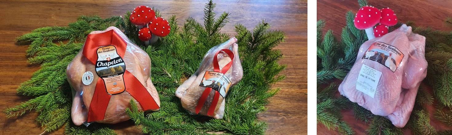 Banière_Noël_2